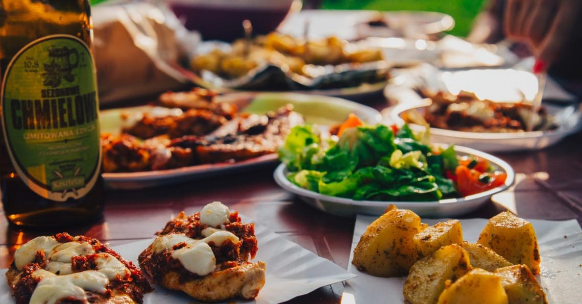 Občerstvení ve firmě jako benefit: Co firmy nabízejí?