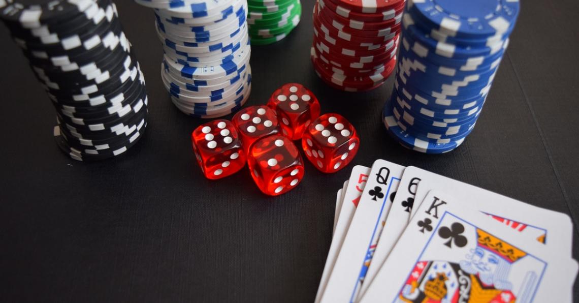 Zdanění výhry