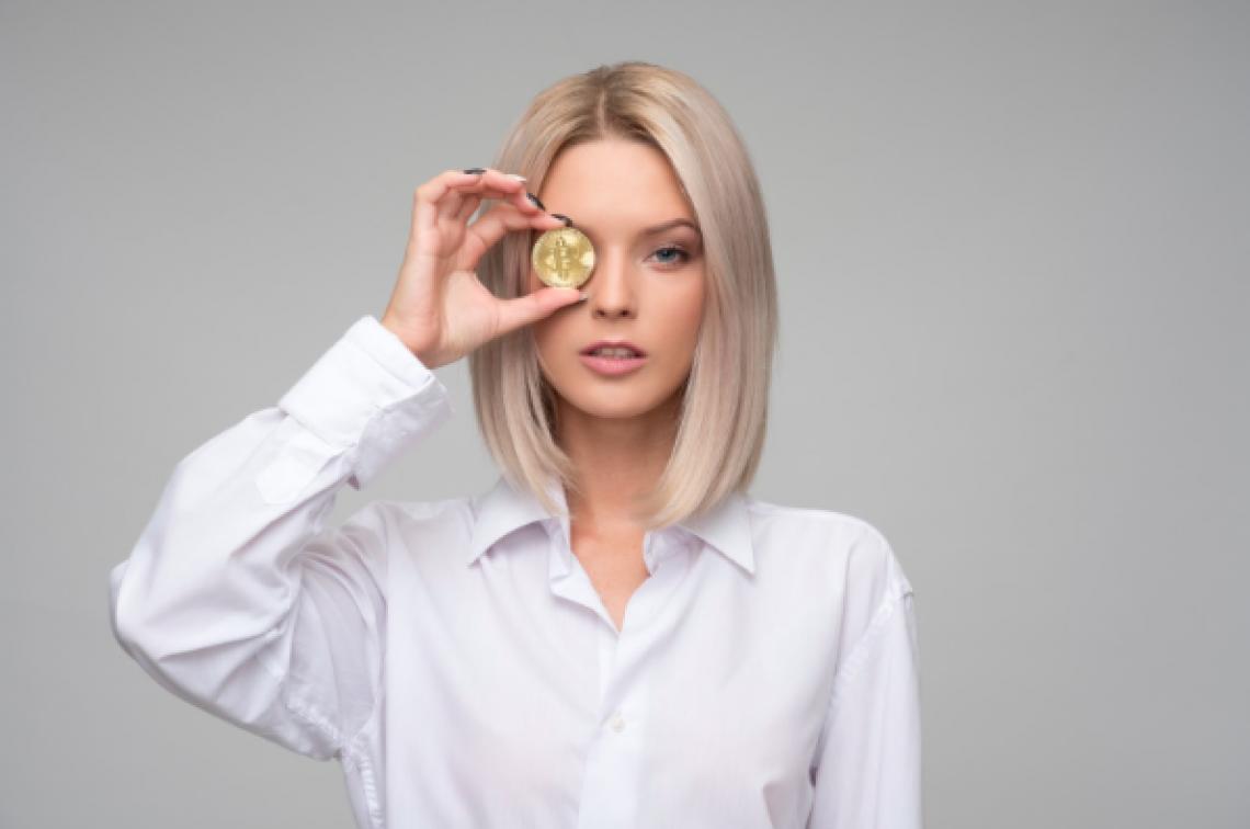 Singles a investice: jak je to v Česku?
