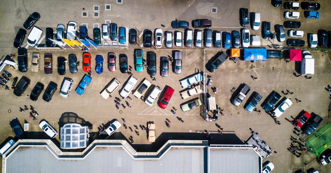 Jak vypadá hodnocení firem působících v automobilovém průmyslu?