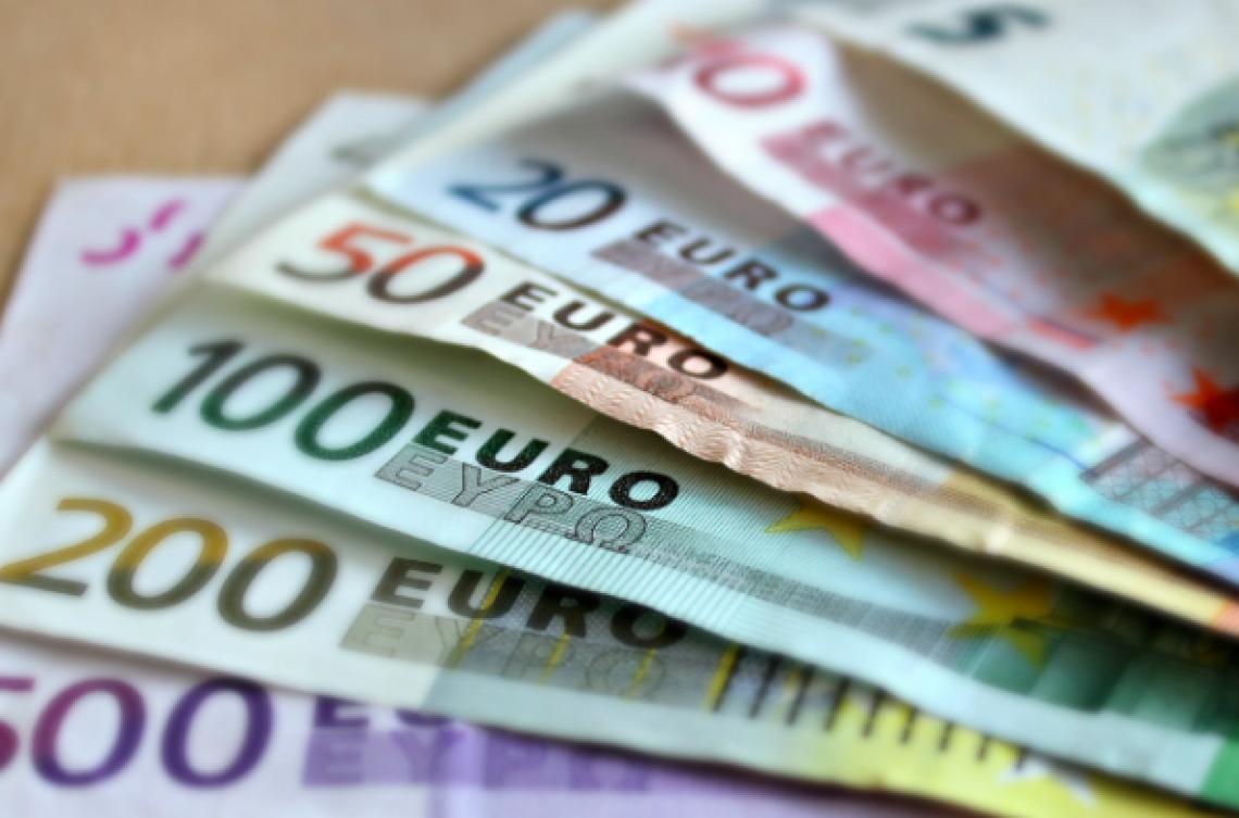 Ekonomika ČR se zlepšuje – Evropská unie bude snižovat dotace