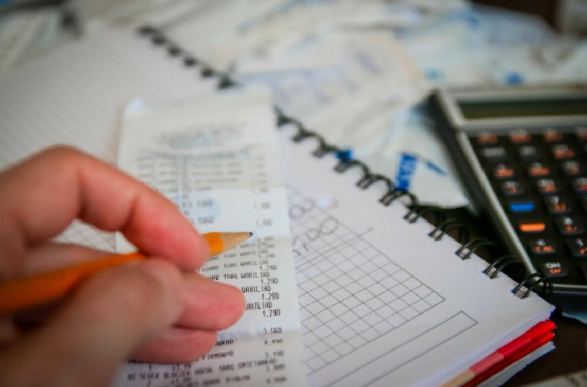Výše odpisu v případě pořízení majetku v průběhu roku