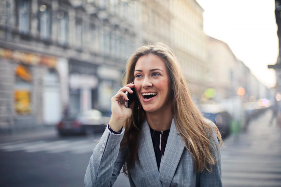 Naučte se lépe komunikovat a zvyšte tím svou efektivitu práce