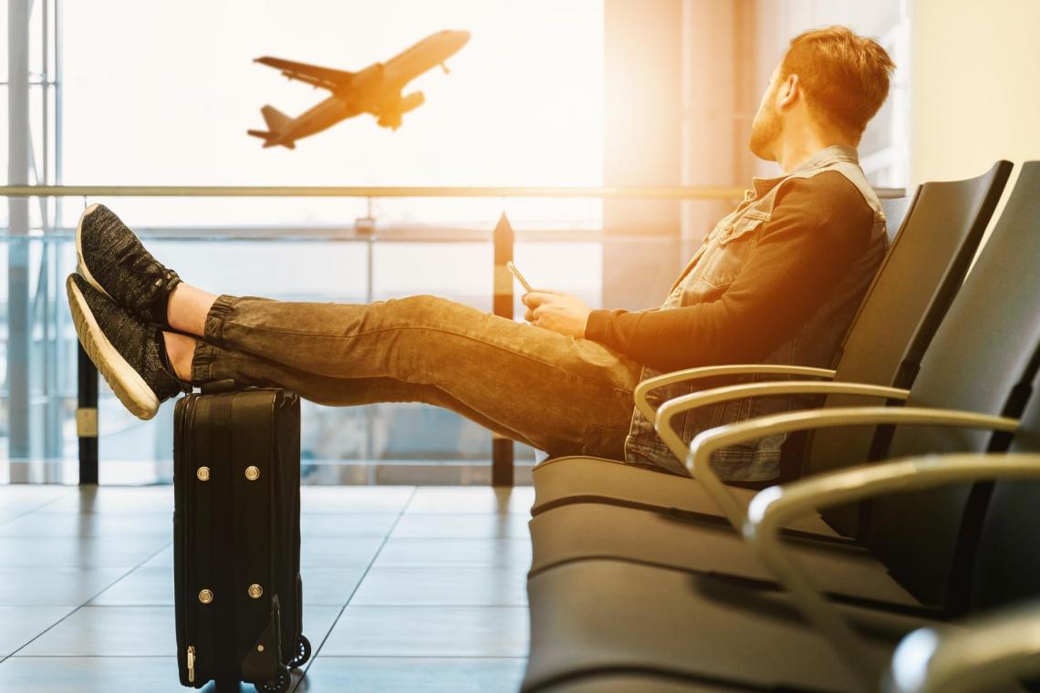 Na co máte nárok při pracovní cestě do zahraničí