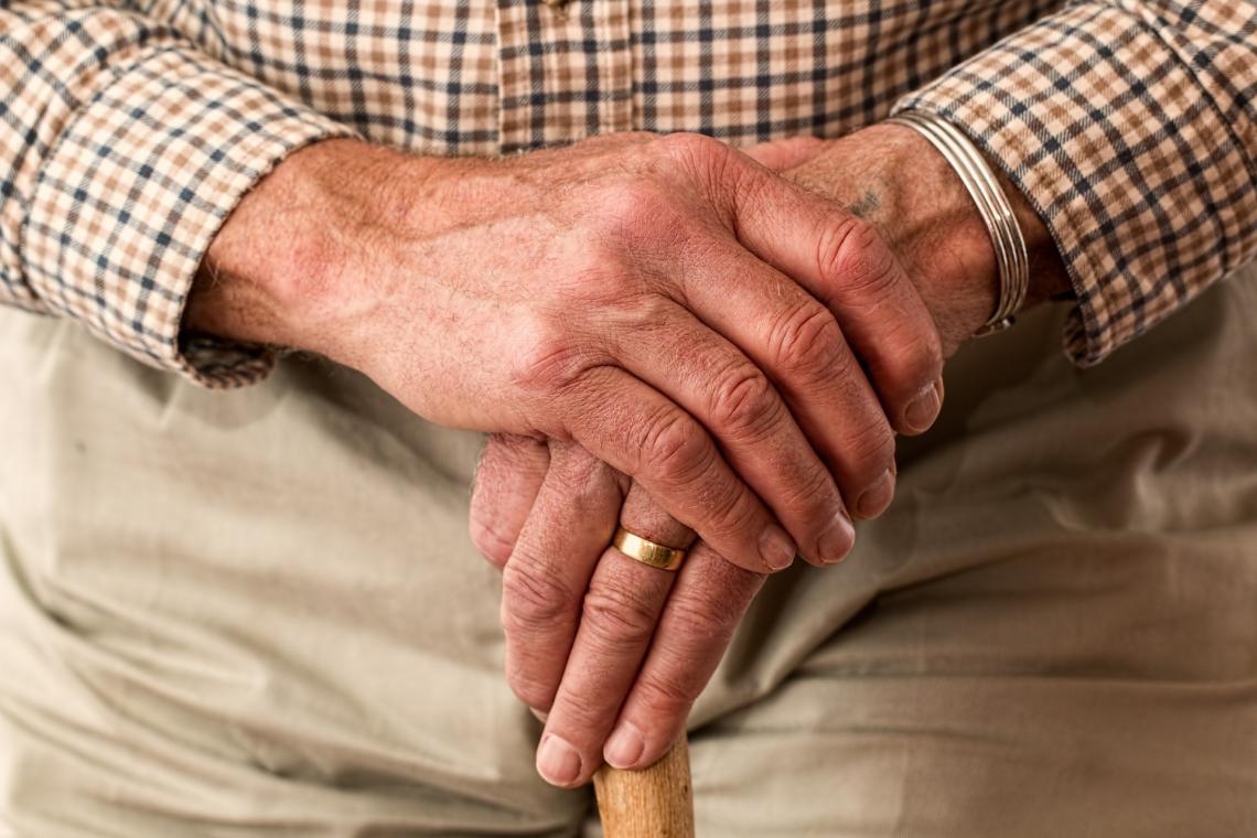 Důchody pro příští rok: budou vyšší, než byla vaše čistá mzda