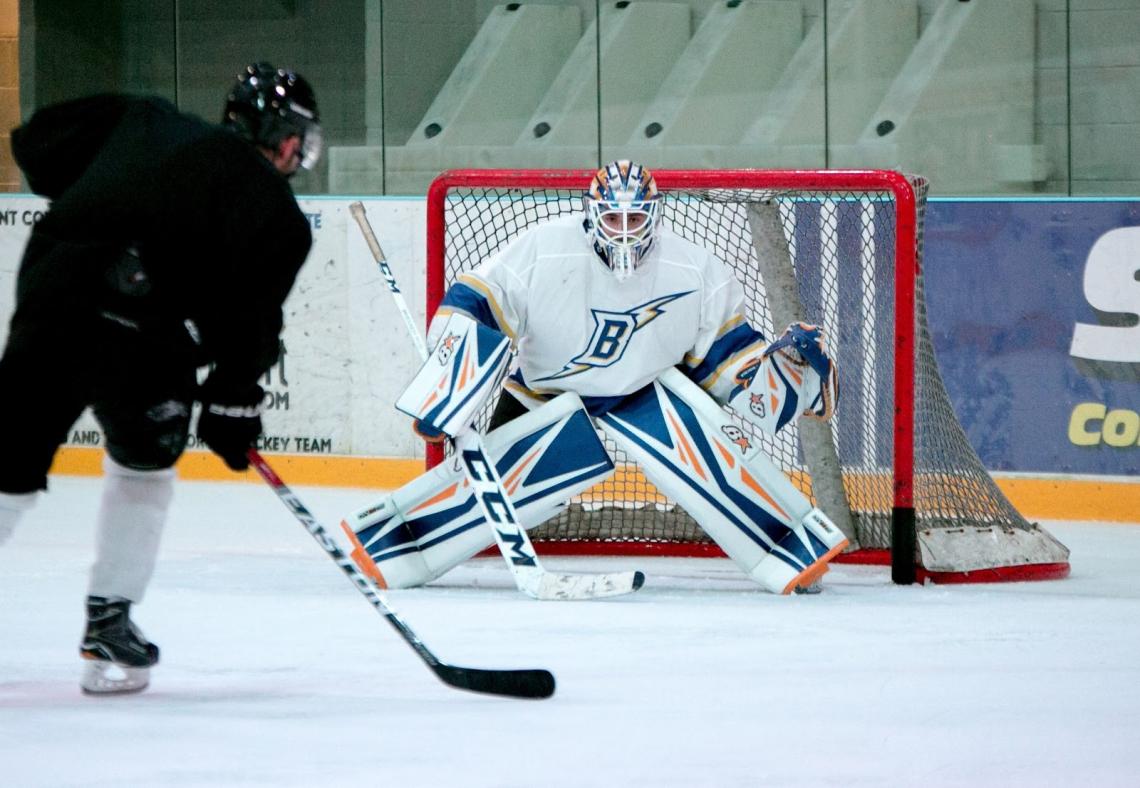 Mezi nejlépe placenými sportovci Česka jsou hlavně hokejisté