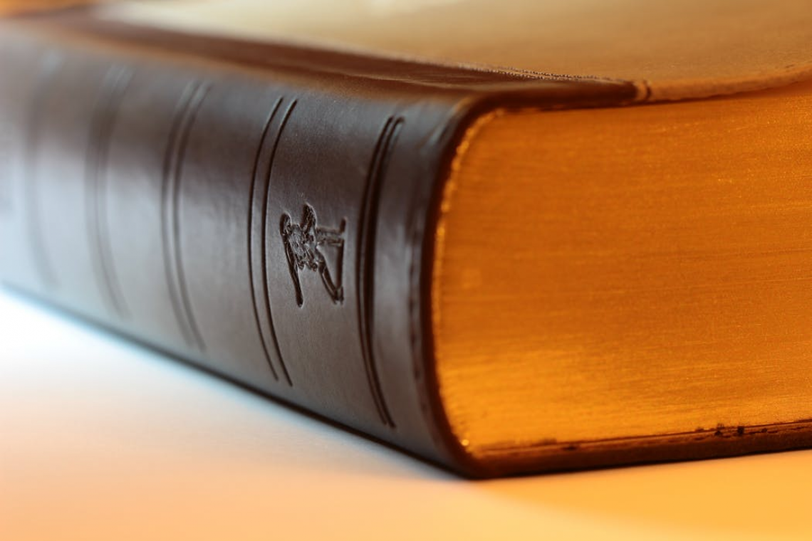 Novela zákoníku práce, příplatky za přesčasy