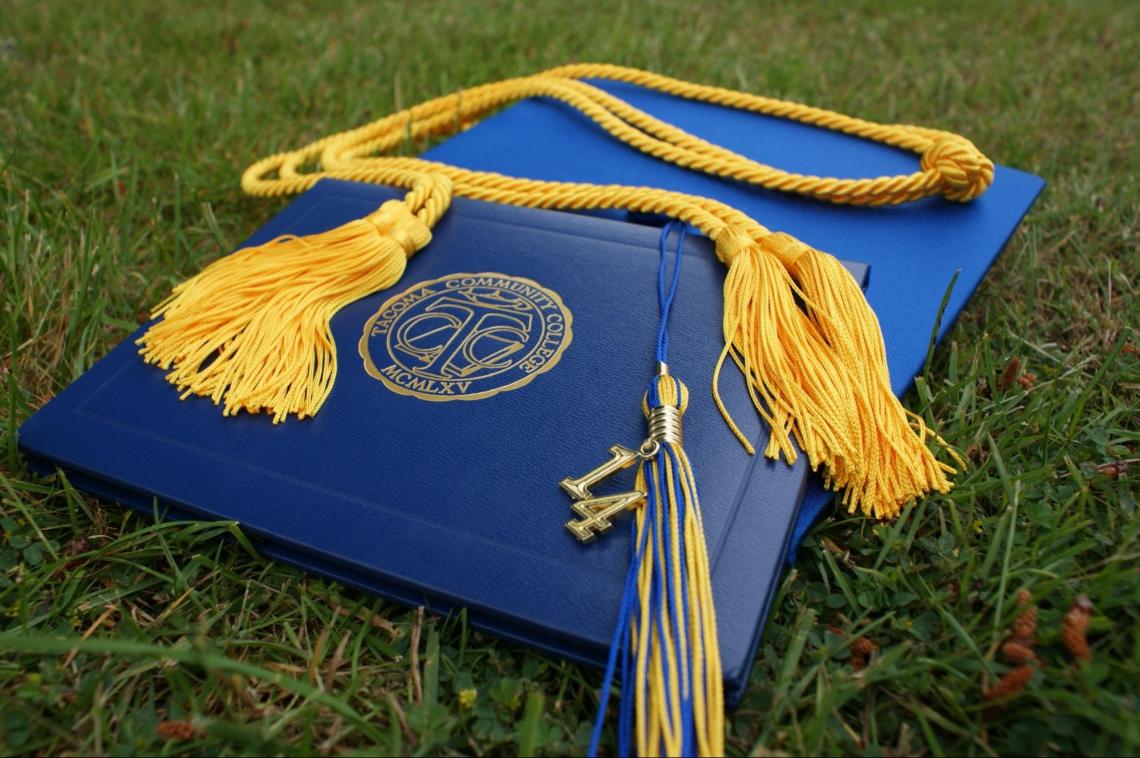 Postgraduální titul MBA vám může výrazně pomoci v kariérním růstu