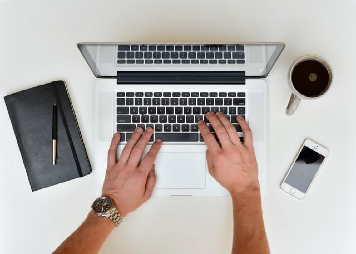 Napsat správně formální obchodní dopis je prvním krokem k úspěchu.