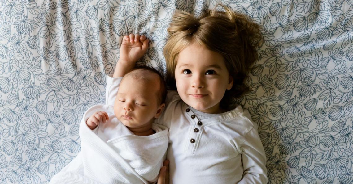 Placené volno při narození dítěte