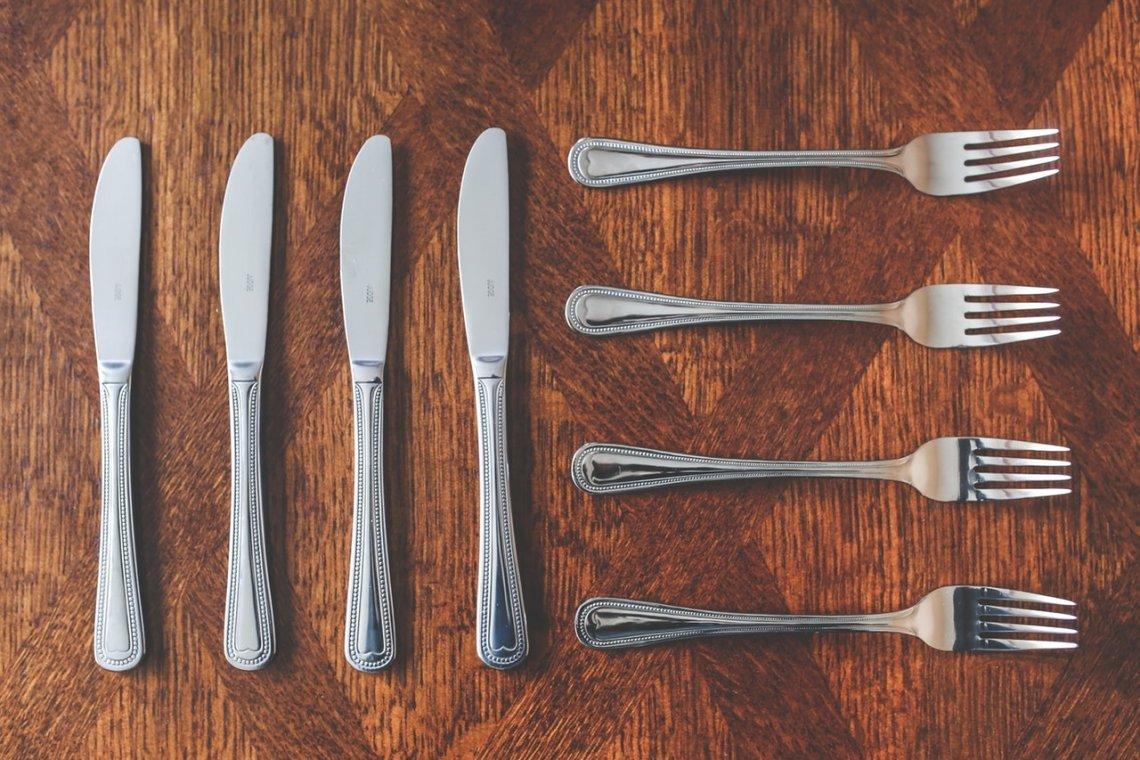 5 tipů jak vyčistit stříbro_příbory