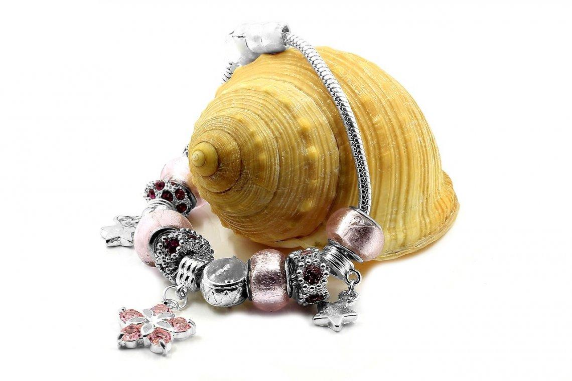 5 tipů jak vyčistit stříbro_šperky