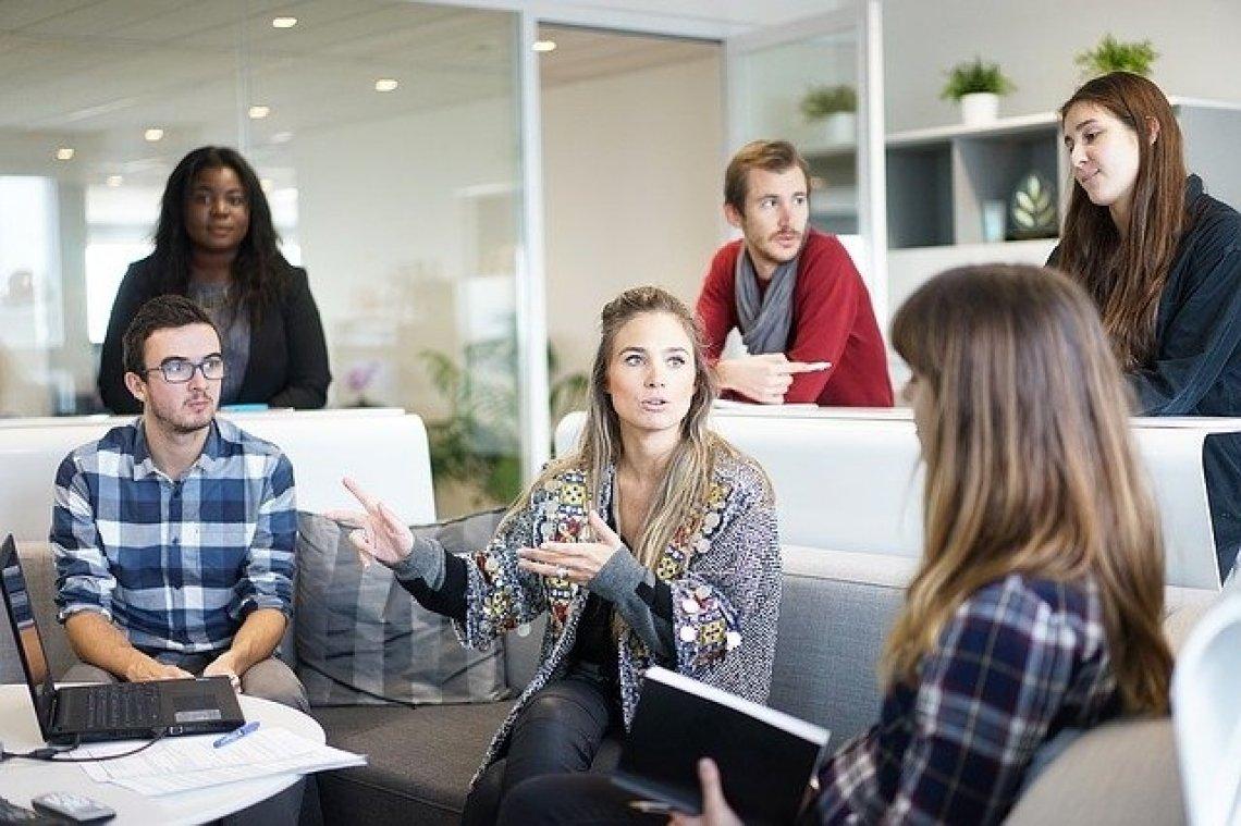 7 vlastností, které musí mít projektový manažer!