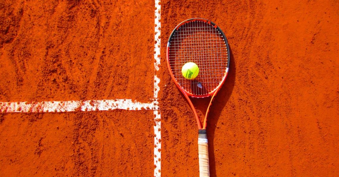 Platy tenistů aneb Kdo si jak vede?