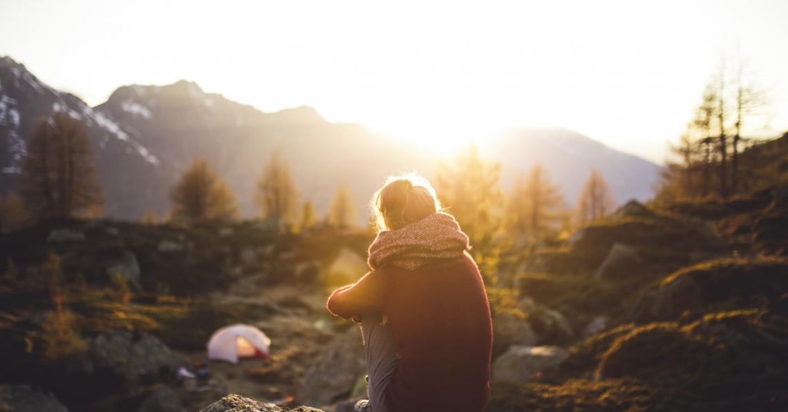 Práce s introverty aneb Co vám nahlas nikdy neřeknou, ale měli byste to vědět?