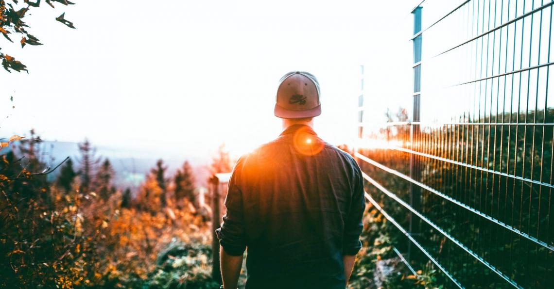 Jak posílit vůli a vyhrát boj s prokrastinací?