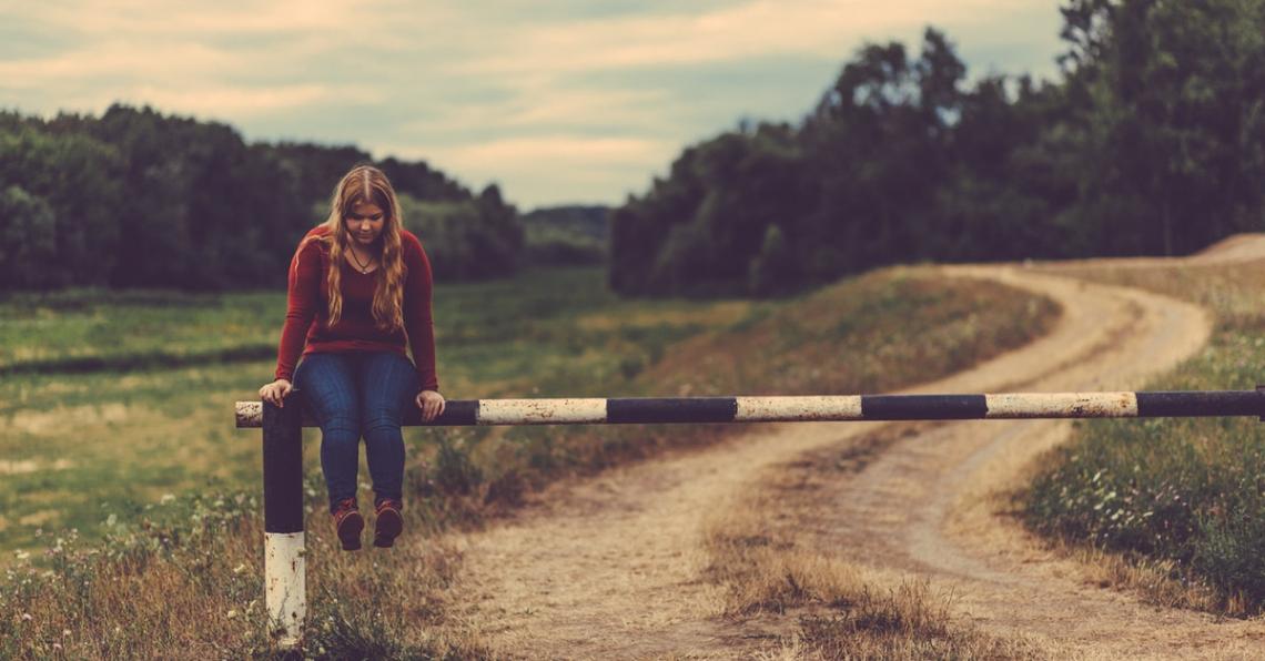Jak mohou introverti obstát v práci plné extrovertů?