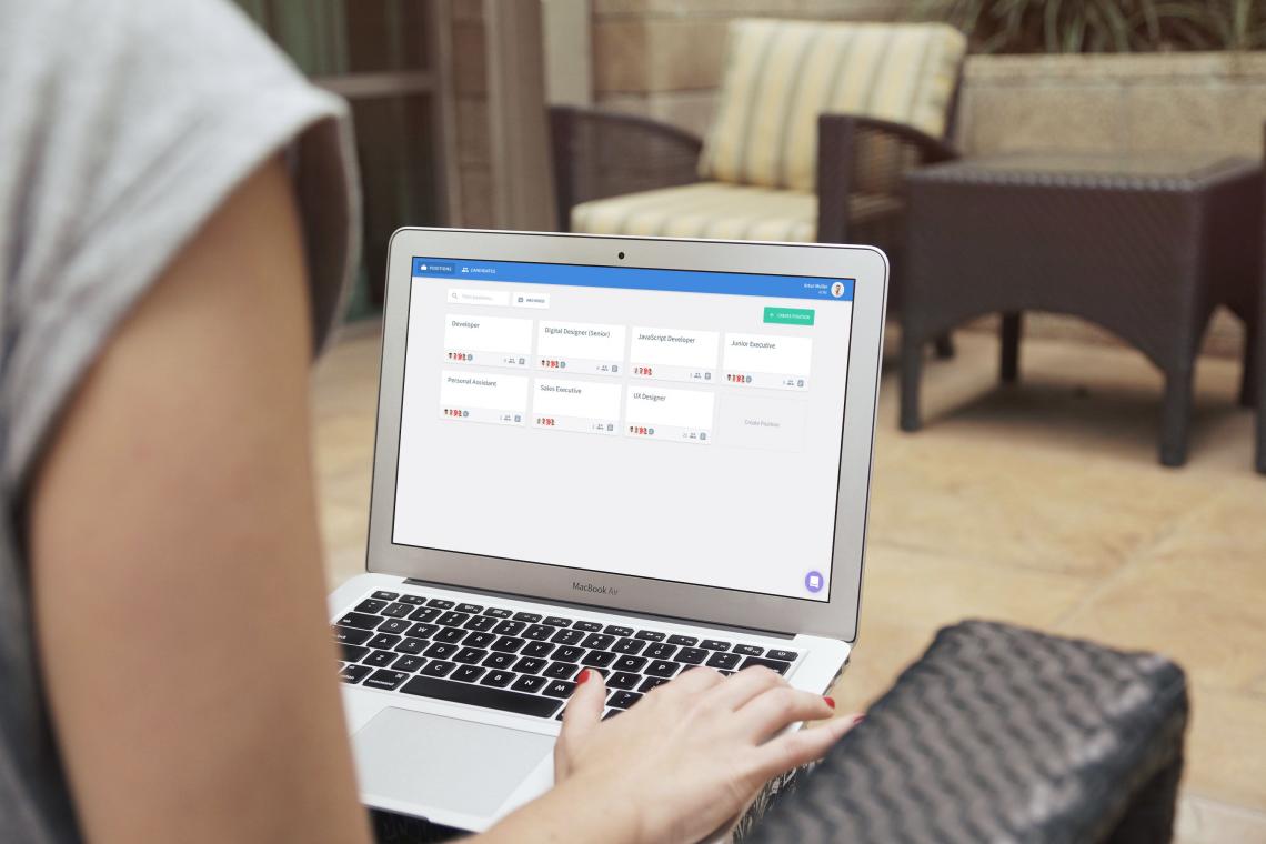 Jak firmy využijí aplikaci Lusk a v čem je lepší než Excel?