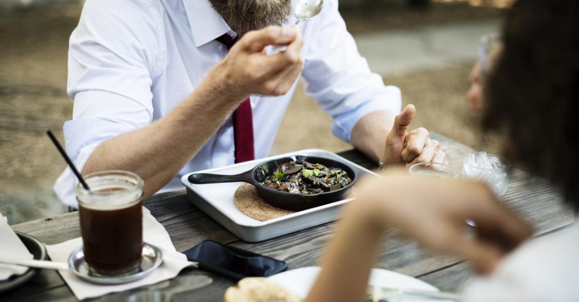 4 způsoby, jak se úspěšně spojit se svými zákazníky