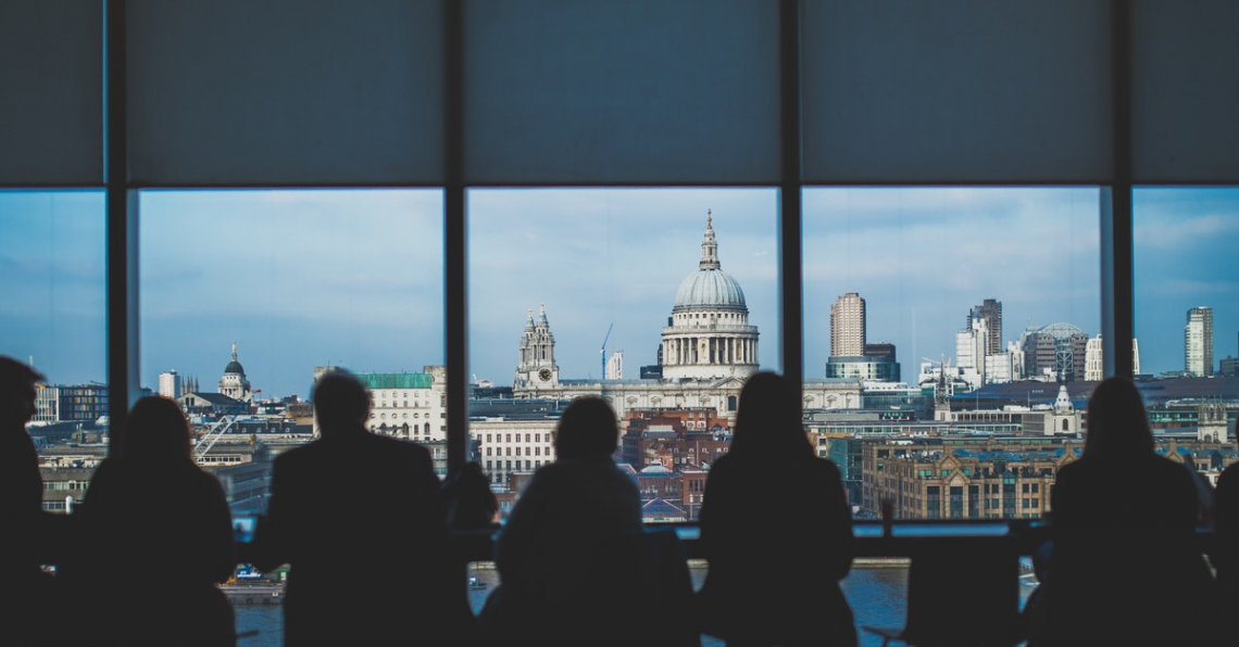 Sourcing aneb Proč je aktivní hledání uchazečů o práci zásadní