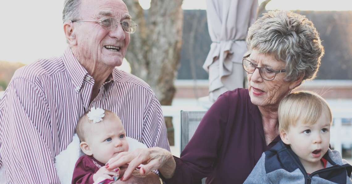 Sociální pojištění pro rok 2018