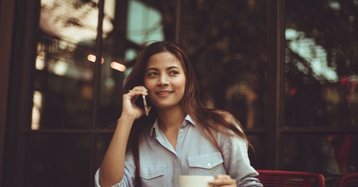 HR: Jak udělat nejlepší pohovor s uchazečem?