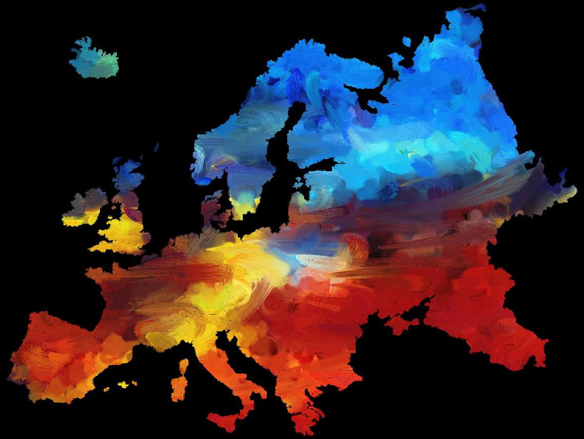 Dálniční známka Maďarsko: Jak ušetřit?