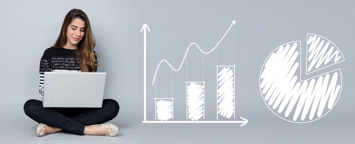 Jak se naučit finanční gramotnosti? - finanční gramotnost, finanční gramotnost v České republice