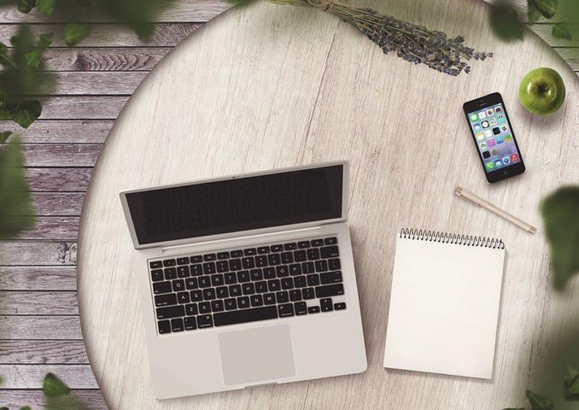 19 Tipů pro přivýdělek i práci z domova