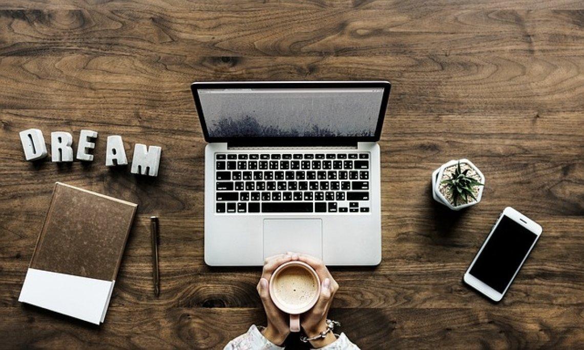 Influencer marketing: blog, instagram, schůze