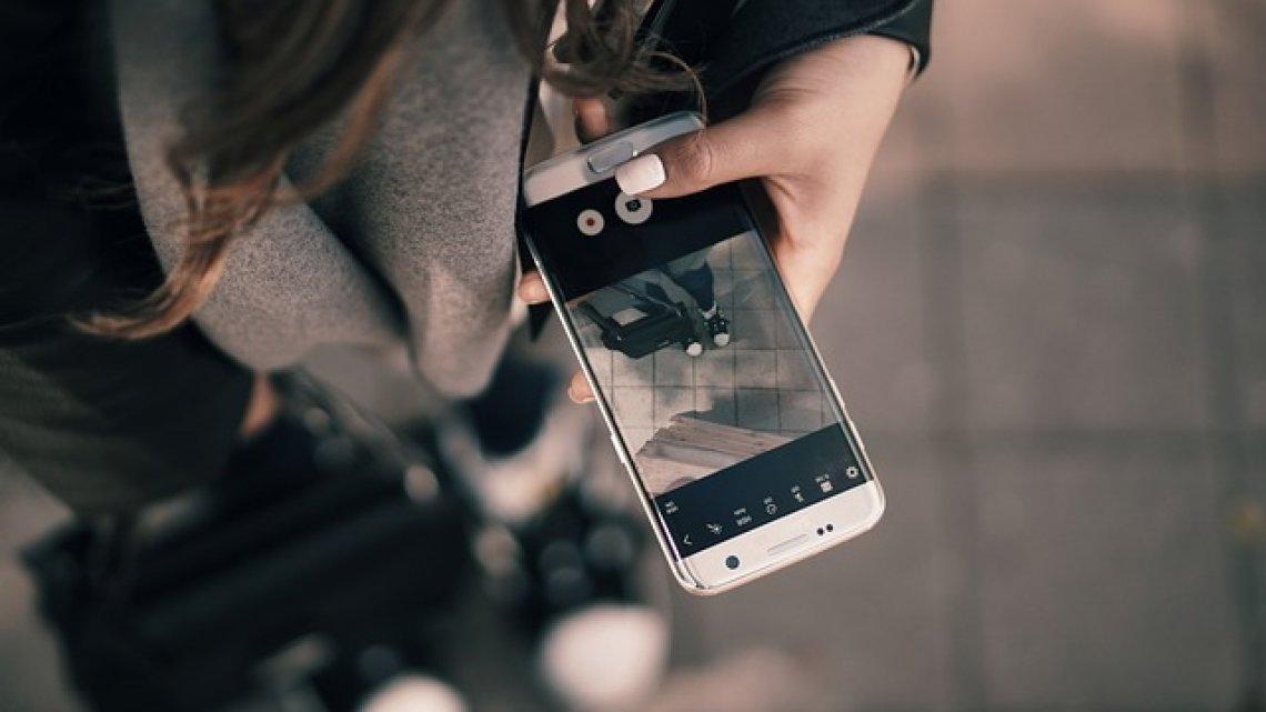 influencer marketing: instagram, fotky, sdílení, kdo je influencer