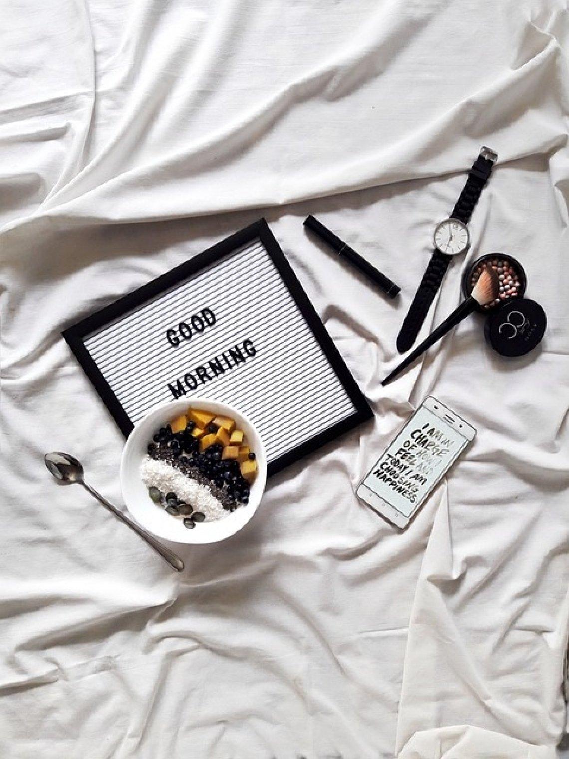 Influencer marketing: instagram, instagram a influenecer
