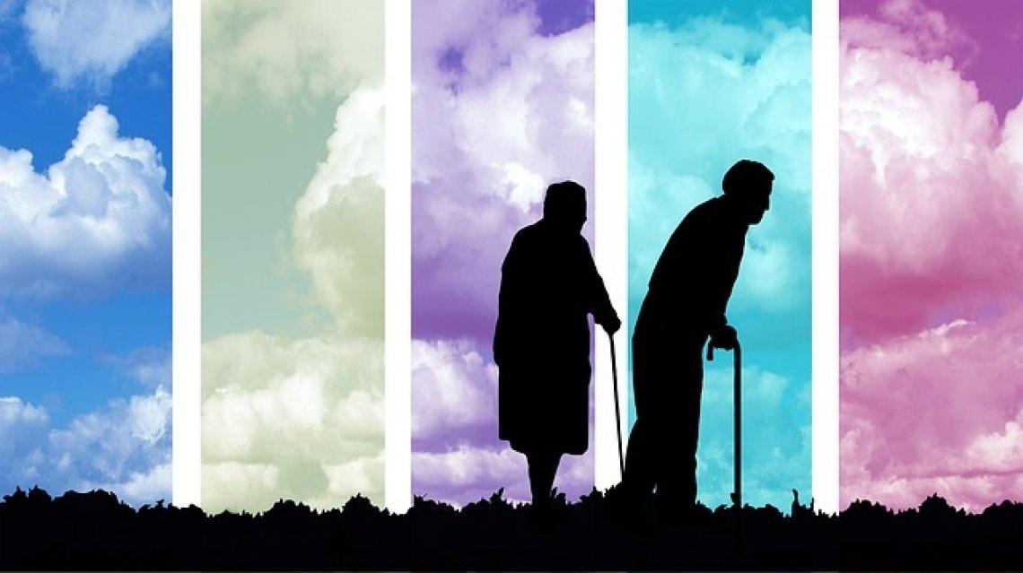 Invalidní důchod - přiznání invalidního důchodu, invalidita