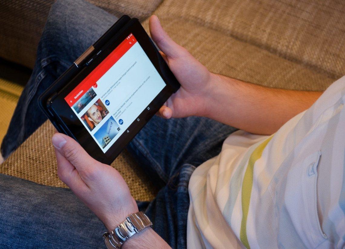 Jak na stahování z Youtube_tablet