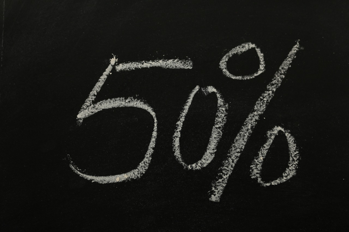 jak-vypocitat-procenta-priklady