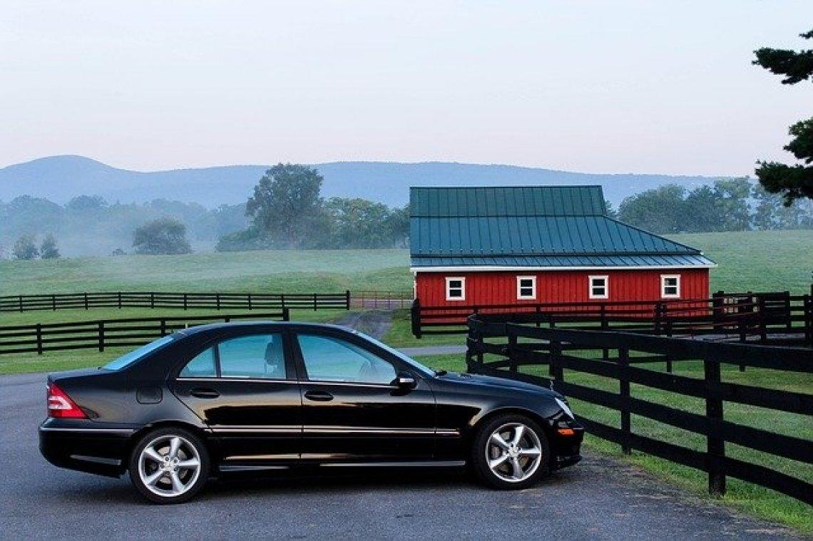 Auto - povinné ručení, pojištění auta, jak na povinné ručení
