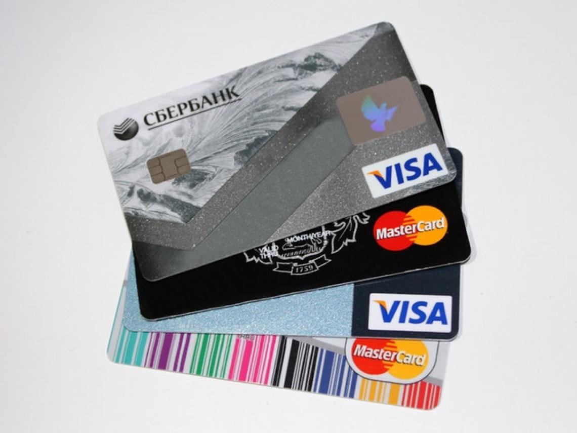 Kde si založit nejvýhodnější bankovní účet, srovnání běžných účtů - karty