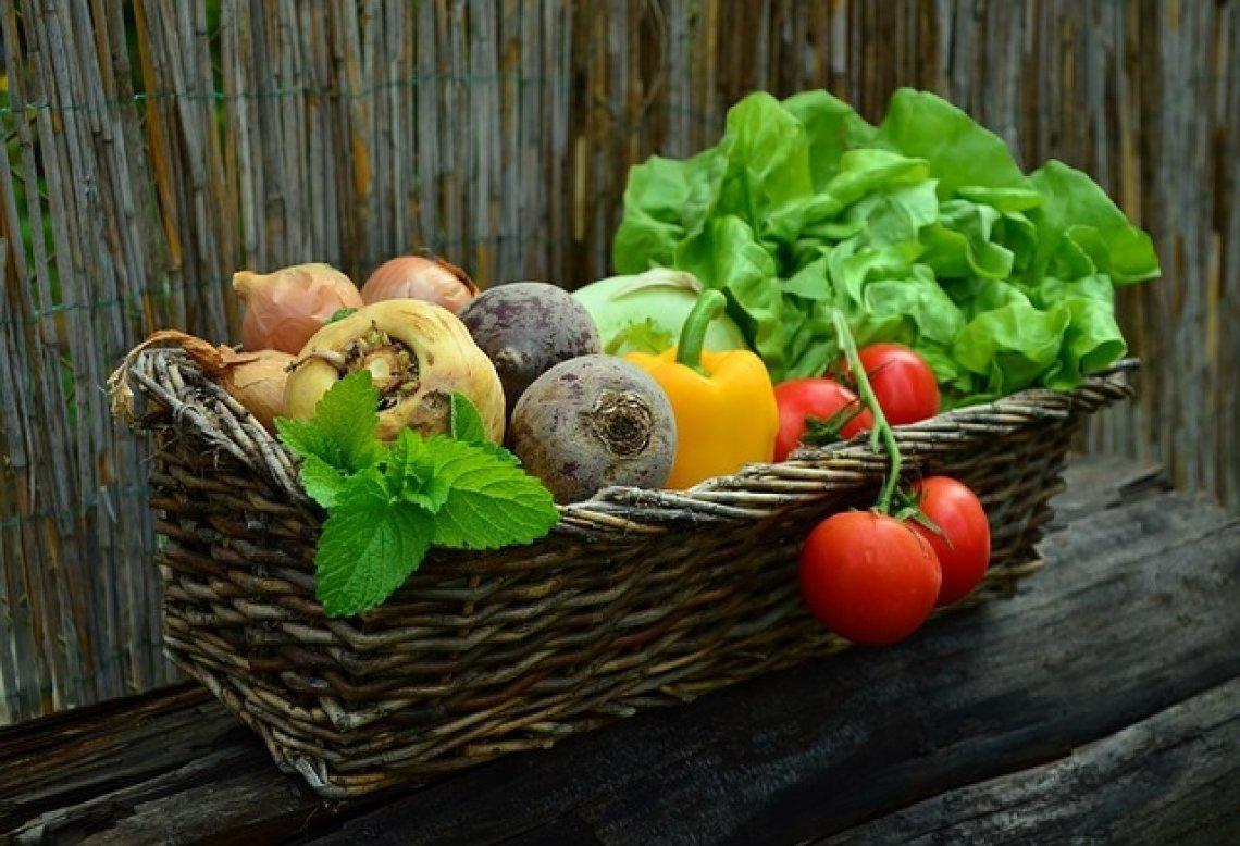 Keto, keto dieta, zdravý životní styl, zdravá strava.