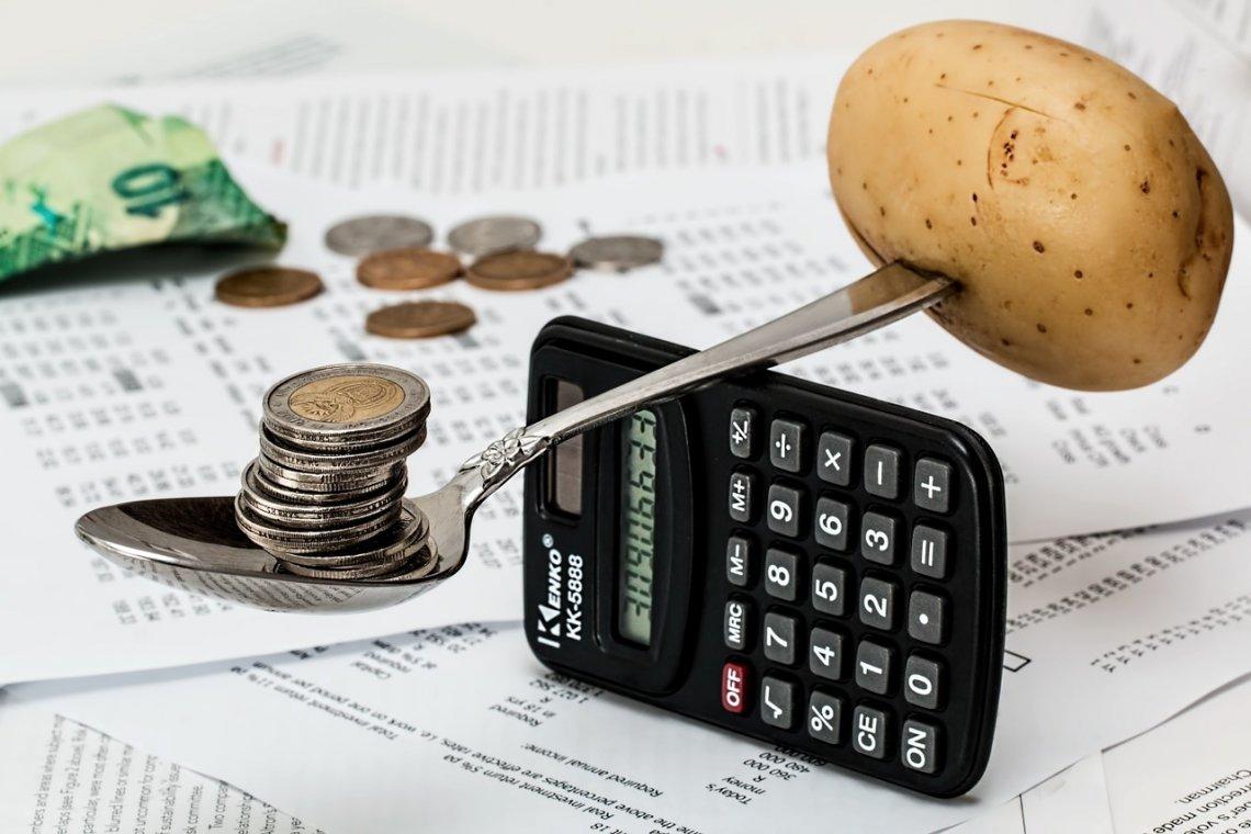 Konsolidace půjček, úvěrů, peníze.