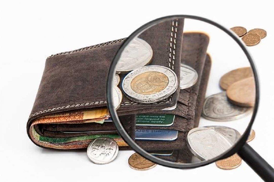Následky COVID-19: Odklady splátek i pozastavení poskytování půjček II.