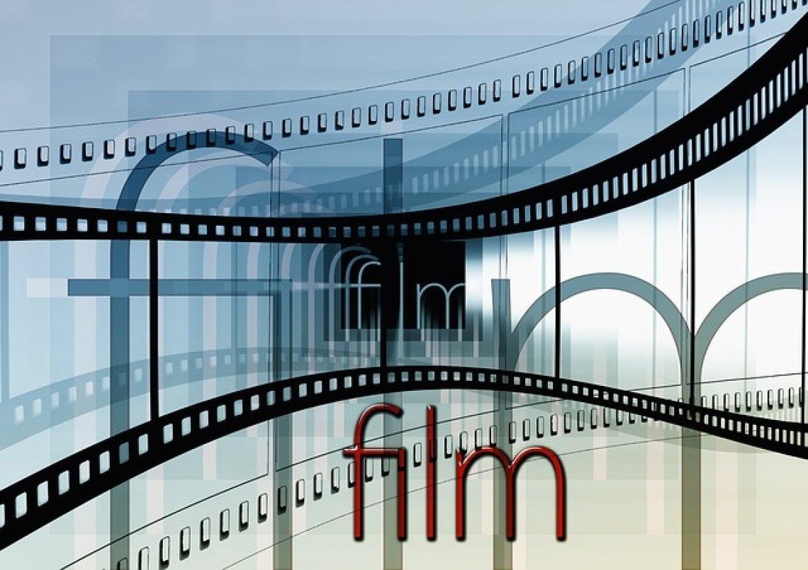 Film - nejlepší filmy - nejlepší filmy podle skutečné události.