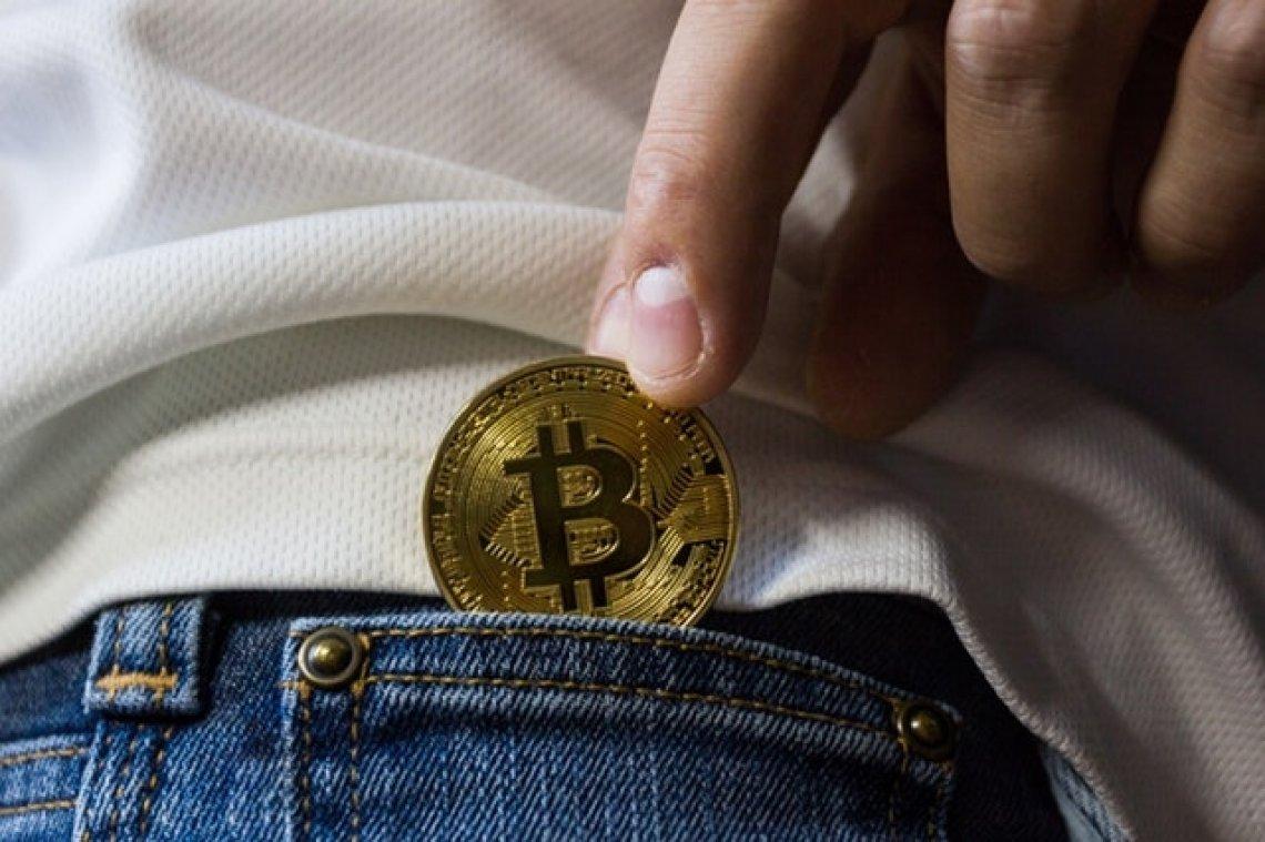 Nejlepší investice do Bitcoinu a dalších kryptoměn_bitcoin