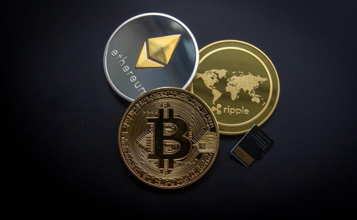 Nejlepší investice do Bitcoinu a dalších kryptoměn_kryptoměny