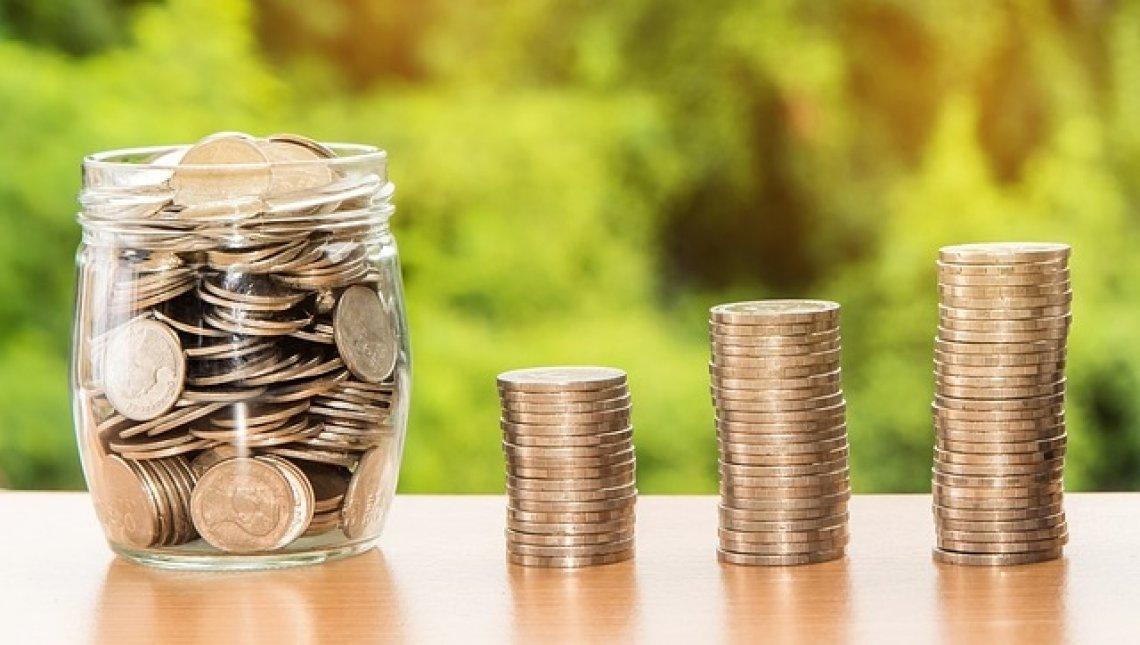 Nejlepší půjčka bez doložení příjmu - peníze