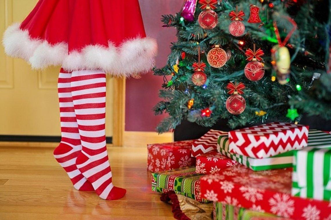 Vánoce - vánoční filmy - vánoční strom - nejlepší vánoční filmy.