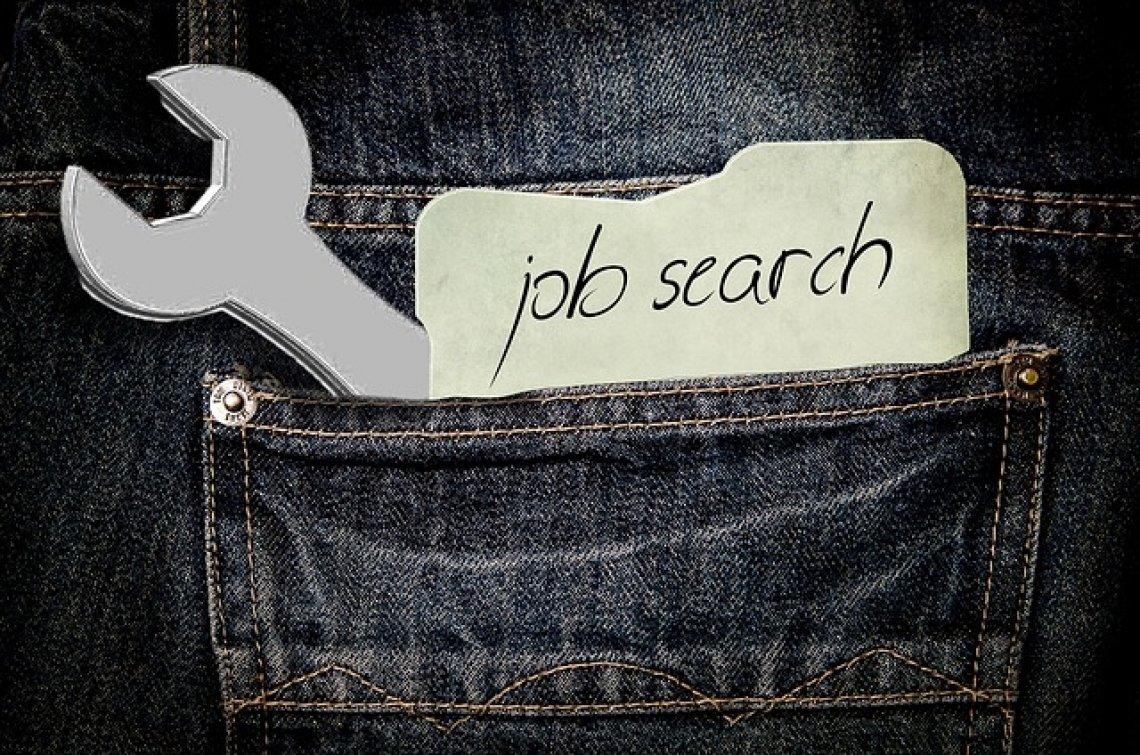 Nízká nezaměstnanost v ČR brzdí rozvoj_job search