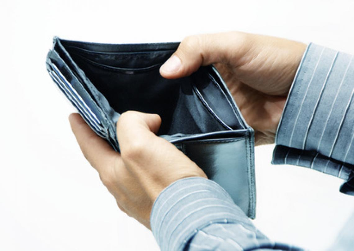 Novela insolvenčního zákona 2019: pomoc dlužníkům nebo věřitelům?