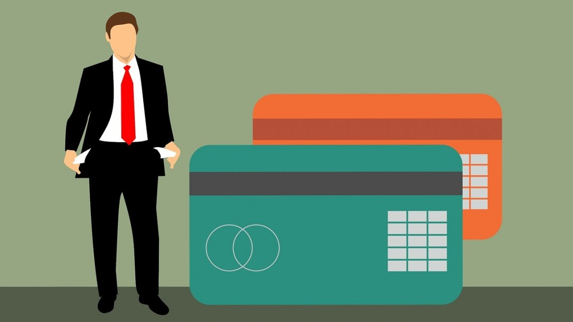 Platové tabulky státních zaměstnanců - plat, platové tabulky, státní zaměstnanci