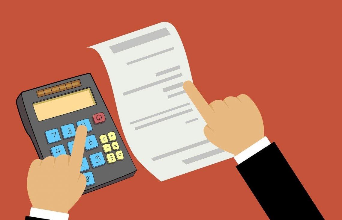 Platové tabulky - plat, platy státních zaměstnanců