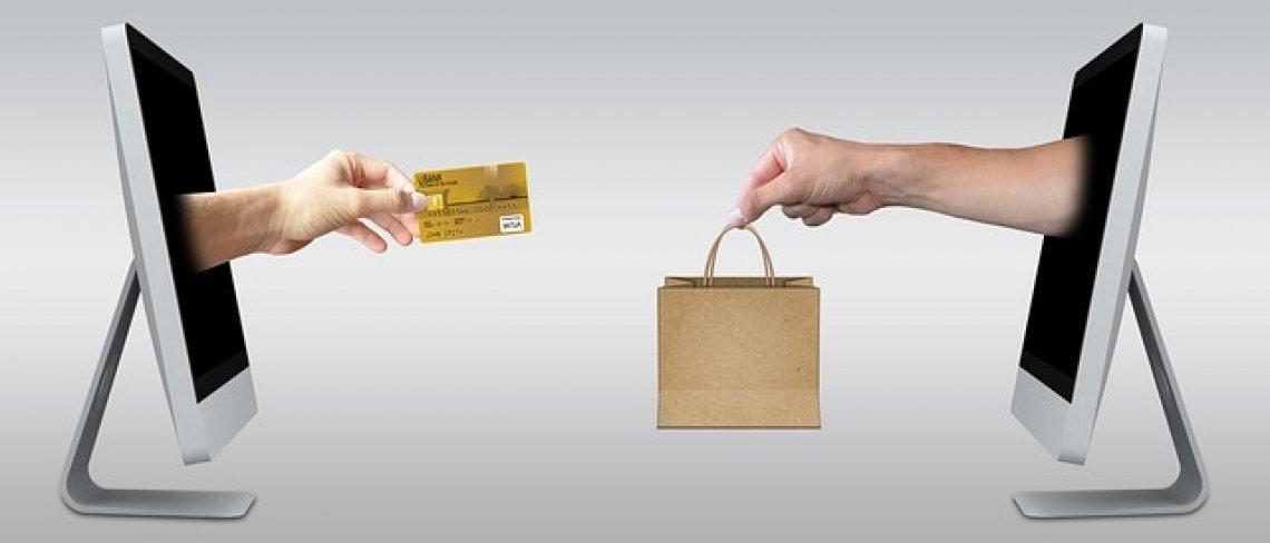 Reklamace zboží - nákup zboží, reklamace alza, reklamace mall